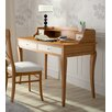 dCor design Gemonio Writing Desk