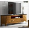 dCor design Dalmine TV Stand for TVs up to 75""
