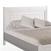 dCor design Chieri Wood Headboard