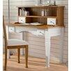 dCor design Schreibtisch Laveno