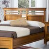 dCor design Dalmine Wood Headboard