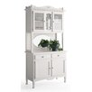 dCor design Laveno Display Cabinet