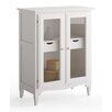 dCor design Dalmine Small Display Cabinet
