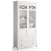 dCor design Nebida Display Cabinet