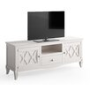 dCor design Gemonio TV Stand for TVs up to 65""