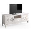 dCor design TV-Lowboard Gemonio