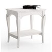 dCor design Gemonio Side Table