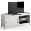 dCor design Nebida TV Stand for TVs up to 55""