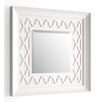 dCor design Gemonio Wall Mirror