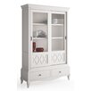 dCor design Gemonio Display Cabinet