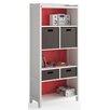 dCor design Nebida 170cm Bookcase