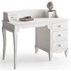 dCor design Schreibtisch Gemonio