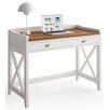dCor design Nebida Writing Desk