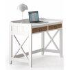 dCor design Schreibtisch Nebida