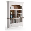 dCor design Dalmine 203cm Bookcase