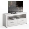 dCor design Lama TV Stand for TVs up to 47""