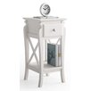dCor design Mezzanego Side Table