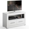 dCor design Lama TV Stand for TVs up to 37""