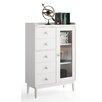 dCor design Gandino Display Cabinet