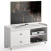 dCor design Ilbono TV Stand for TVs up to 47""