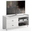 dCor design TV-Schrank Ilbono