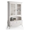 dCor design Mezzanego Display Cabinet