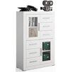 dCor design Lama Display Cabinet
