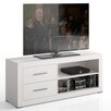 dCor design Lama TV Stand for TVs up to 55""