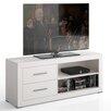 dCor design TV-Schrank Lama