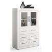 dCor design Lama Display Cabinet