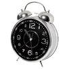 dCor design Alarm Clock