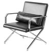 dCor design Ahlen Executive Leisure Armchair