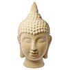 dCor design Büste Thai Buddha