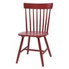 dCor design Eton Solid Wood Dining Chair