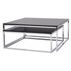 dCor design Twinny 2 Piece Coffee Table Set