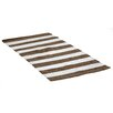 dCor design Teppich Tira