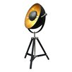 dCor design Luna 70 cm Table Lamp