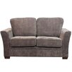 dCor design Mady 3 Seater Sofa