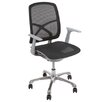 dCor design High-Back Desk Chair