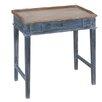 dCor design Schreibtisch