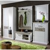 dCor design Garderoben-Kombination Maretto