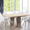 dCor design Merido Dining Table
