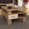 dCor design Andrea Coffee Table