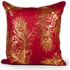 dCor design Scatter Cushion