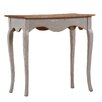 dCor design Console table