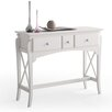 dCor design Mezzanego Console Table