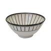 Casablanca Market Tapis Design Salad Bowl
