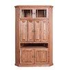 Forest Designs TV Cabinet