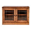 """Forest Designs Traditional 48"""" TV Stand"""