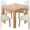 Elements Bari Extendable Dining Table